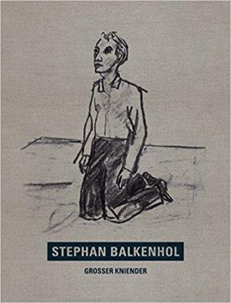 cover stephan balkenhol